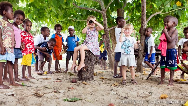 Vanuatu_Atchin_Malekula_Pirates-780x439